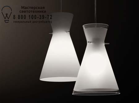 De Majo 0MEMO0SD-2P подвесной светильник MEMORY S2PD