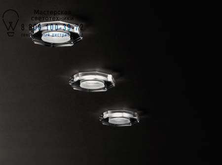 0NEMI0F00 потолочный светильник De Majo