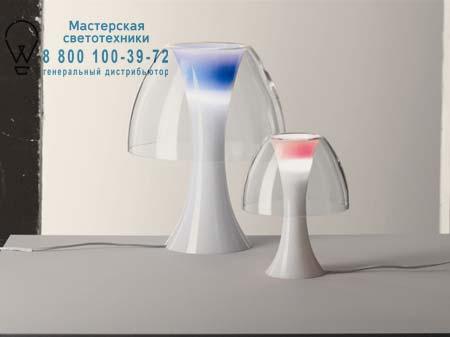 De Majo 0OXYG0L00 настольная лампа OXYGENE L0