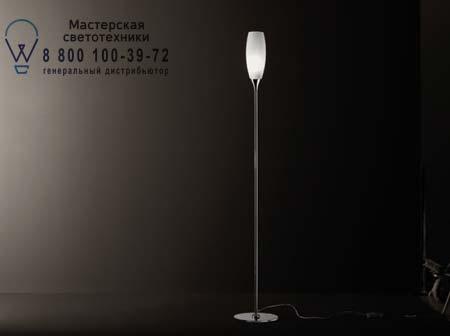 De Majo 0PERO0R25 PERONI R14 матовое стекло с прозрачными крями
