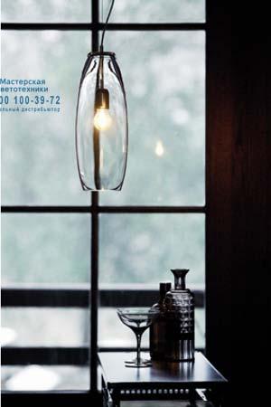 0PERO0SD-16 подвесной светильник De Majo