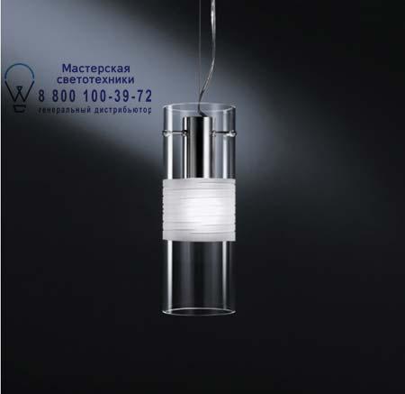 0XILO0SL-1 подвесной светильник De Majo