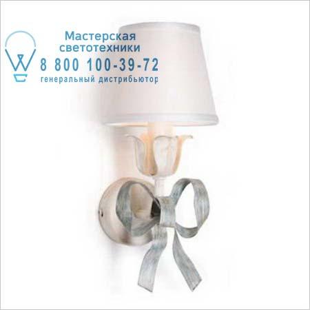 Eurolampart 0465/01AP