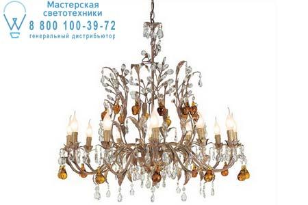 Eurolampart 0862/12LA