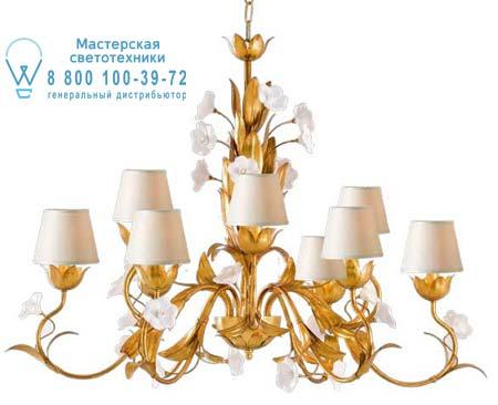 Eurolampart 1083/12LA