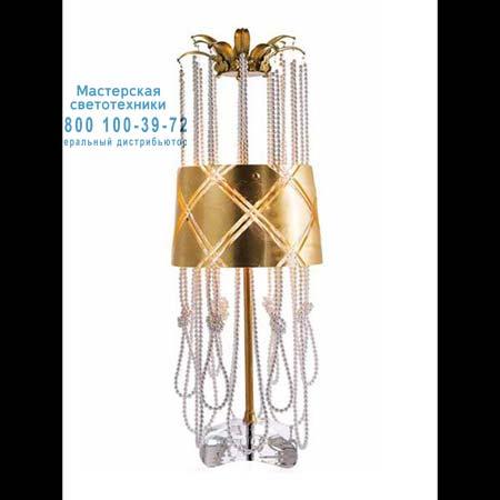 1206/03BA настольная лампа Eurolampart