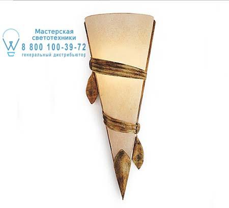 2185/02AP Eurolampart Италия