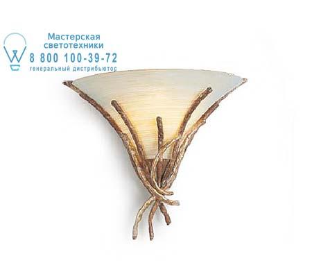 Eurolampart 2219/35AP SAVANA 2219/35AP бежево-коричневый