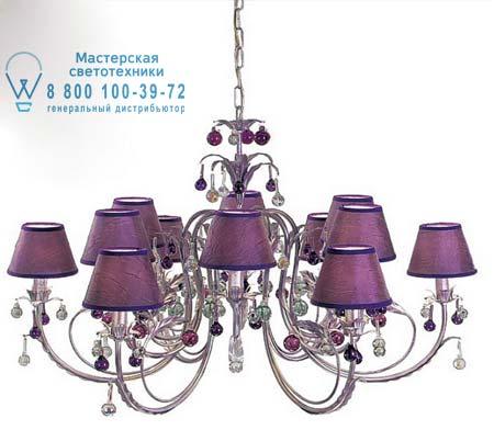 Eurolampart 2264/12LA