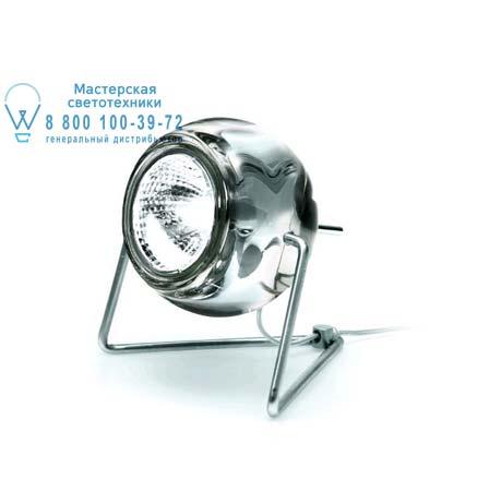 D57 B03 00 настольная лампа Fabbian