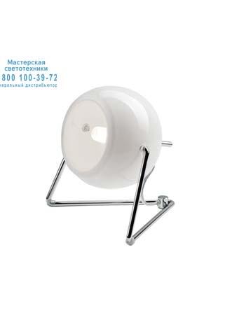 D57 B07 01 настольная лампа Fabbian