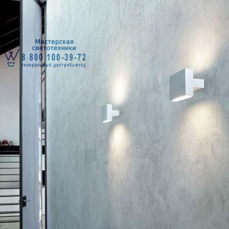 TIGHT LIGHT Белый, бра Flos F0011009