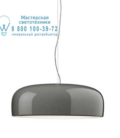 F1361021 подвесной светильник Flos
