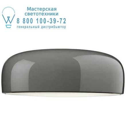F1363021 потолочный светильник Flos