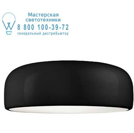 F1364030 потолочный светильник Flos