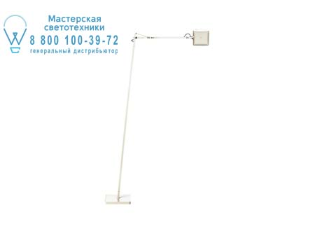 Flos KELVIN LED Белый F3305009