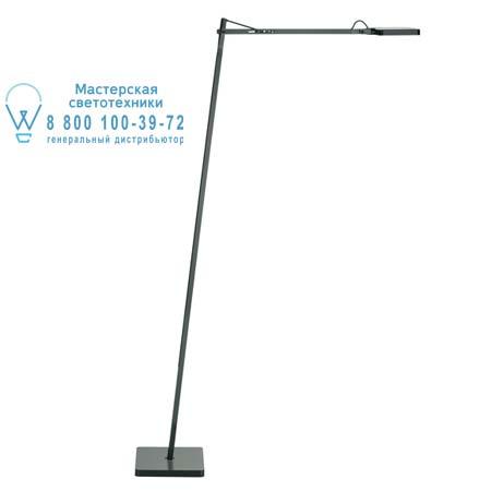 Flos KELVIN LED Антроцитовый F3305033