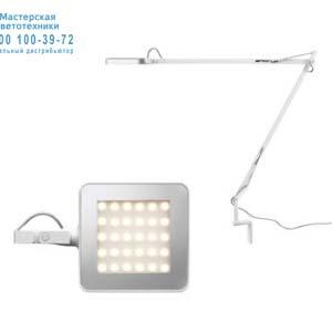 Flos F3315009A бра KELVIN LED Белый