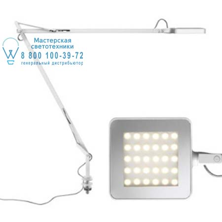 F3326009A Flos KELVIN LED Белый