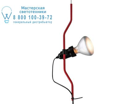 F5400035 подвесной светильник Flos