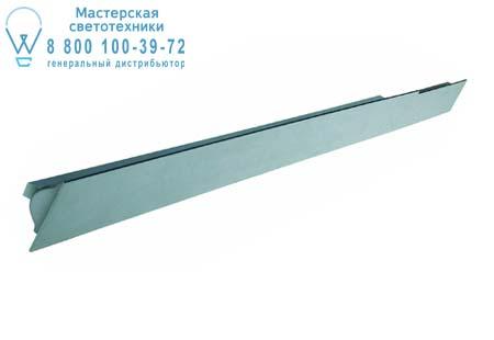 Flos F5905054 бра RIGA Аллюминий