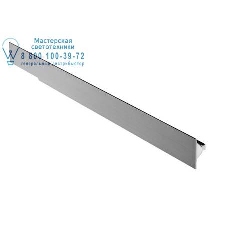 Flos Architectural Аллюминий F5908054