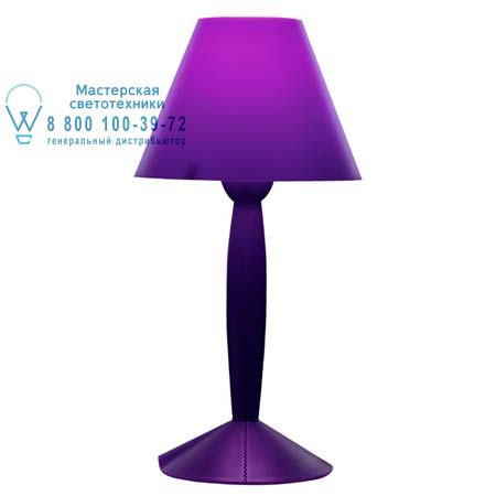 Flos F6250042 MISS SISSI Фиолетовый