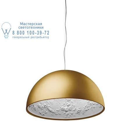Flos SKYGARDEN 2 Матовое золото F6420044