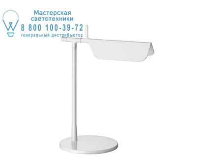 F6560009 настольная лампа Flos