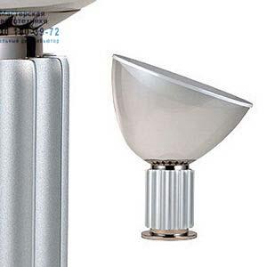 F6602004 настольная лампа Flos