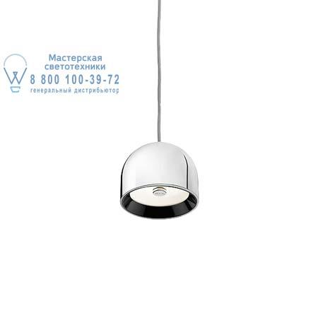 F9560050 подвесной светильник Flos