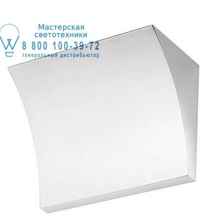POCHETTE Белый, бра Flos F9700009