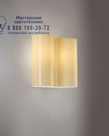 Foscarini DOUBLE 07 цвета слоновой кости 069005 51