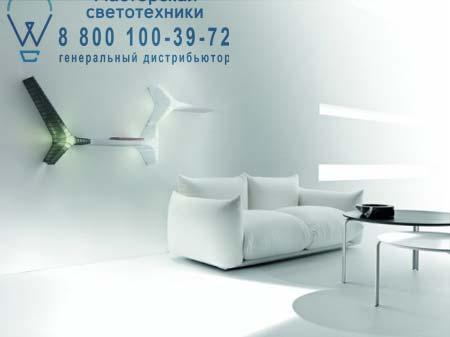 Foscarini 135005 25