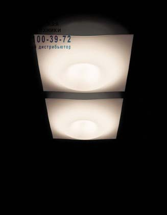 137008 10 бра Foscarini
