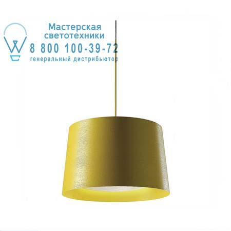 1590072 55SP5 подвесной светильник Foscarini