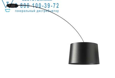159008 20 Foscarini TWIGGY черный