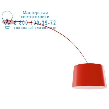 159008 63 Foscarini Италия