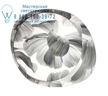 Foscarini 1720052A I