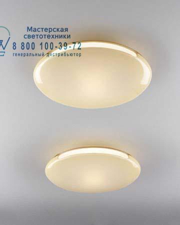 EASY (leuchtstoff G24q-2) белый, потолочный светильник Foscarini 173005F 10