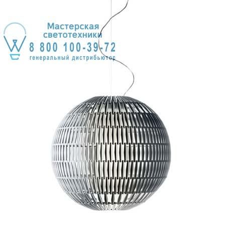 179073 16 подвесной светильник Foscarini