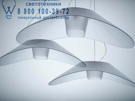 180007SP5 10 подвесной светильник Foscarini