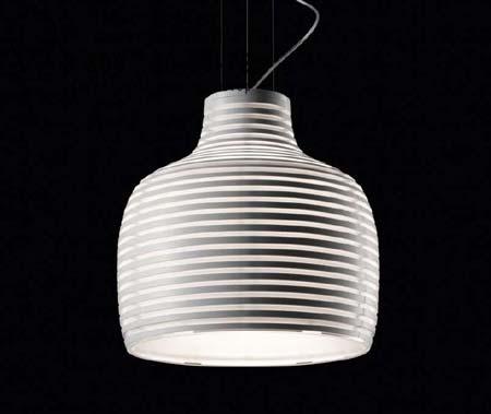 203007SP5 10 подвесной светильник Foscarini