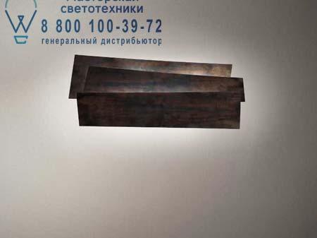 233005 52 бра Foscarini