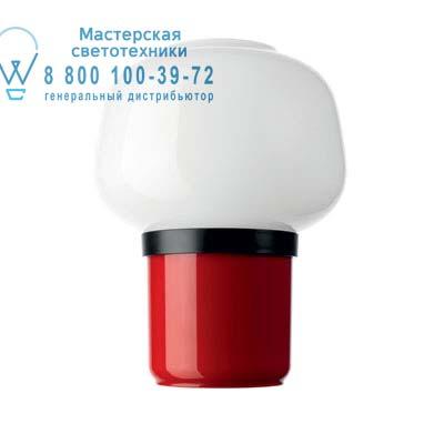 245001 63 настольная лампа Foscarini