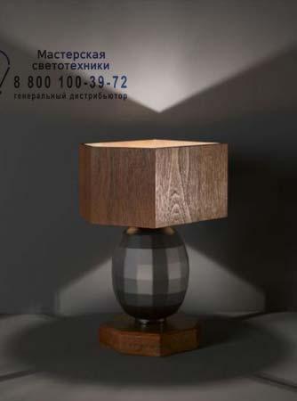 Italamp 2360/LM настольная лампа Odette Odile