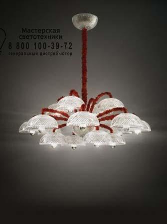 288/16 Italamp Cristallone