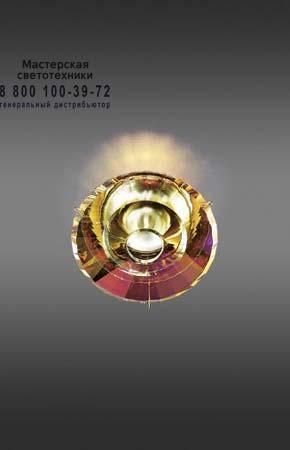 Italamp 3025/FI 3025