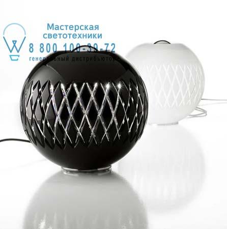 3056 - Swing, настольная лампа Italamp 3056/LG