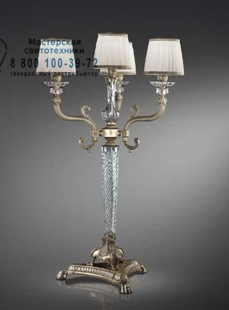 730, настольная лампа Italamp 730/LT